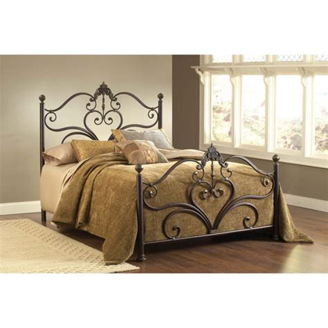 Headboard And Footboard For Sale by Headboards Footboards On Sale Bellacor