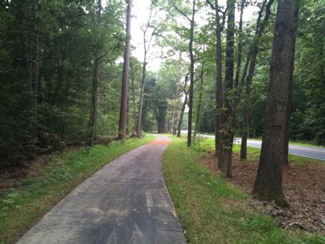charles county section 8 virginia capital trail completion scheduled for october