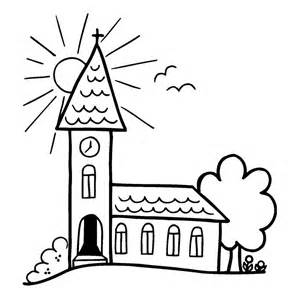 Stempel_Kirche Sonne1_57773_900x900 cut the wire 17 on cut the wire