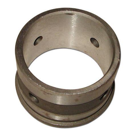 hydraulic ram manufacturers manufacturer of hydraulic ram pressure plate by bhartiya
