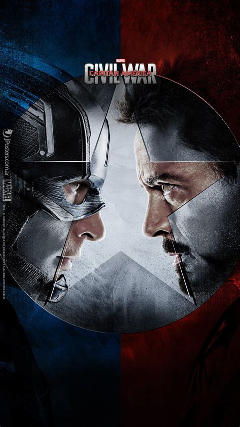 captain america civil war hd wallpapers for xiaomi redmi note 3 wallpapers pictures