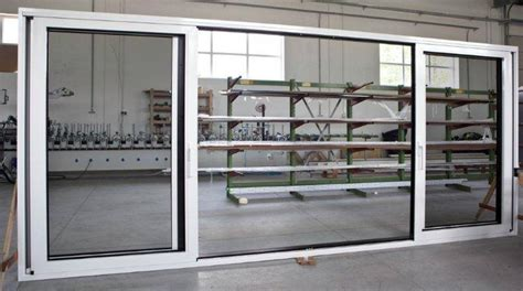 whole wall sliding glass doors sliding glass walls gallery uniwin windows doors