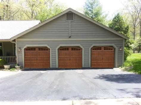 1000 Ideas About Garage Door Manufacturers On Pinterest Garage Door Makers