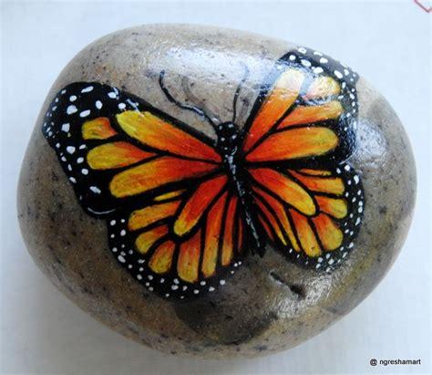decorative accents pebbles 1000 ideas about river rock decor on pinterest white