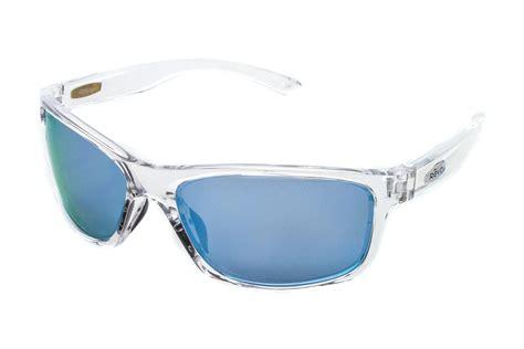 Revo Definition Polarized Sunglasses S1027 revo harness sunglasses oakleyendurosunglasses