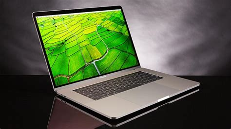 the best laptop the best laptops of 2017 pcmag