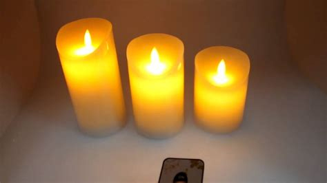 Lilin Aromaterapililin Lovetealight Candle candle world prevention day candle a candle 2 free stock photo candle light free