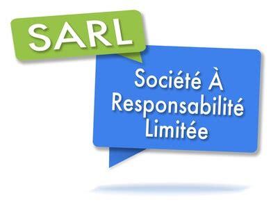 Modele Age Dissolution Sarl