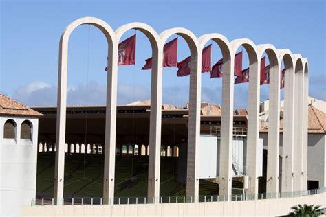 Calendrier Ligue 1 2016 Monaco As Monaco Le Calendrier De La Ligue 1 Est Disponible