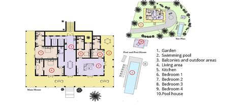 ivory home floor plans 100 8 bedroom house floor plans nz house plans