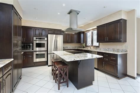 kitchen cabinets miami fl kitchen cabinets miami dade kendall the hammocks