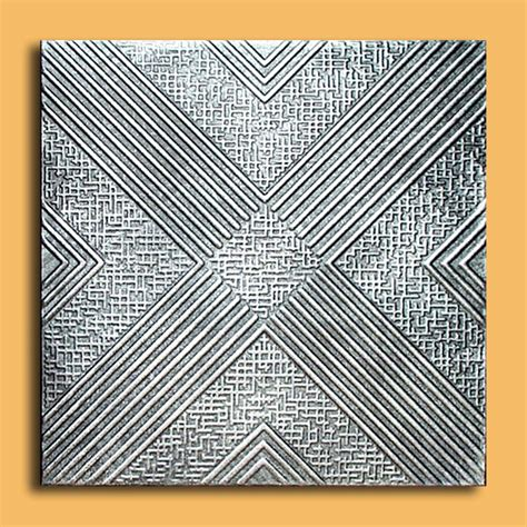silver ceiling tiles grono silver ceiling tiles antique ceilings glue up ceiling tiles and drop in grid ceiling