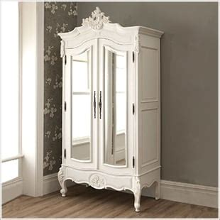 bedroom furniture styles french bedroom furniture sets uk french beds french