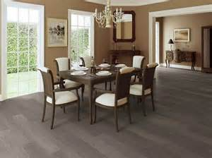 Grey Laminate Dining Room Grey Laminate Flooring Maintain And Cleaning Tips