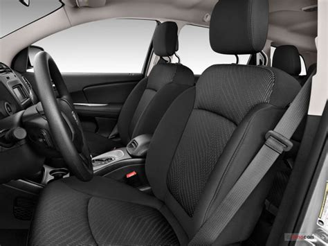 2015 Dodge Journey Interior by 2015 Dodge Journey Interior U S News World Report
