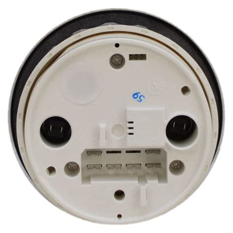 vdo rpm wiring diagram vdo wiring diagram and