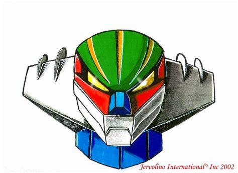 jeeg robot myjeeg jpg 1169 215 850 jeeg robot pinterest anime