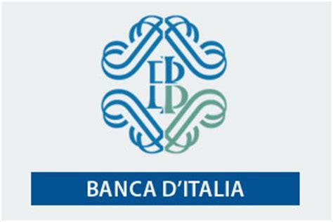 banca d italia cai cattivi pagatori banca d italia centrale rischi