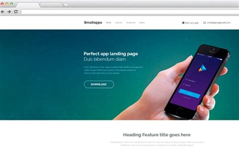 html css psd and more 22 free and fresh design html css psd and more 22 free design resources from