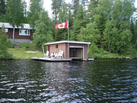 Pine Lake Cottages For Sale cottage ingolf ontario pine lake in ingolf