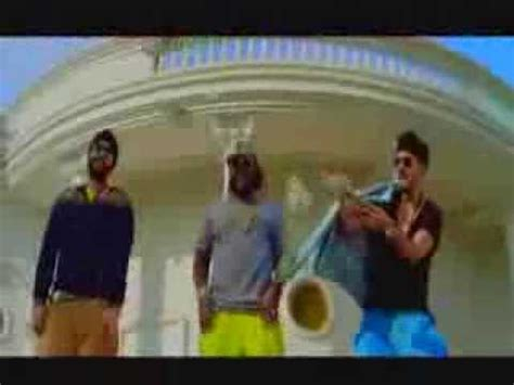 daddy da cash feat t pain full hd song daddy da cash feat t pain full hd video song youtube