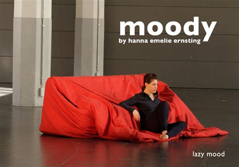 the moody couch comfortable moody sofas for any state of mind freshome com