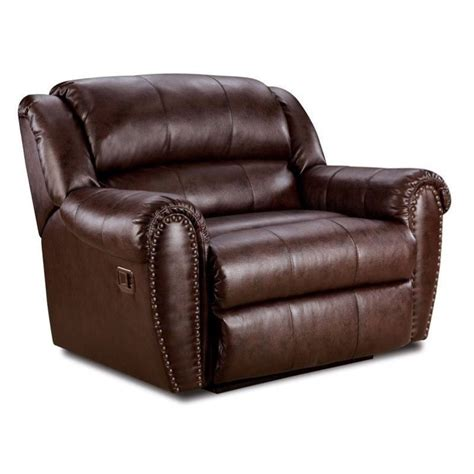 lane summerlin recliner lane furniture summerlin power snuggler recliner in tri
