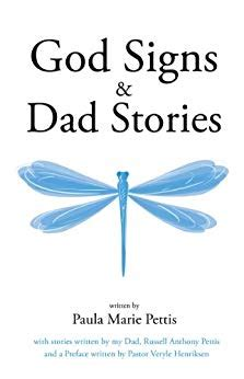 the signs of god ebook amazon com god signs dad stories ebook paula marie