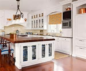 deco chambre interieur id 233 es d 233 cor de cuisine armoires