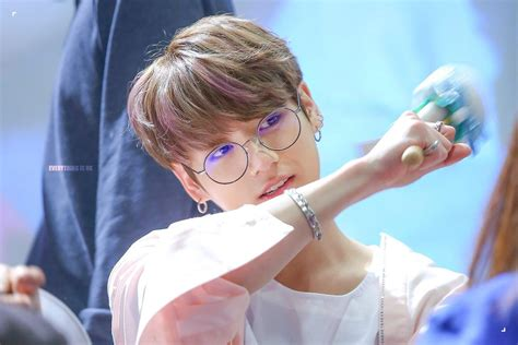 why pinoy designed kahoy sunglasses are a hot trend in armys go crazy over how adorable jungkook looks in quot harry