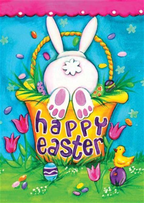 Toland Home Garden Welcome Bunny Toland Home Garden Bunny 12 5 X 18 Inch Decorative