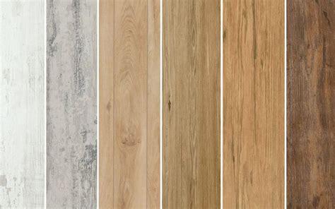 piastrelle gres effetto legno prezzi gres porcellanato piastrelle effetti e prezzi