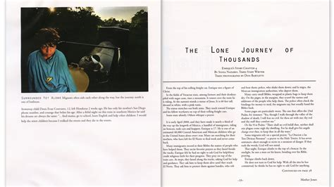 Layout Of Essay by Photo Essay Layout Maaranen Designs