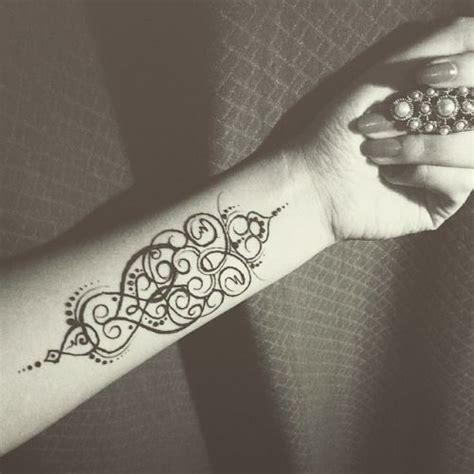 henna pattern drawings tumblr mod 232 les tatouages au henn 233 henn 233 and art du henn 233 on