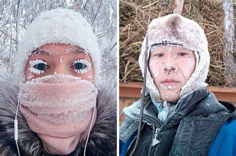 Maskara Di Indonesia termometer rosak bulu mata membeku ini kung paling