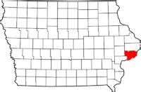 County Iowa Search County Iowa Genealogy Genealogy Familysearch Wiki