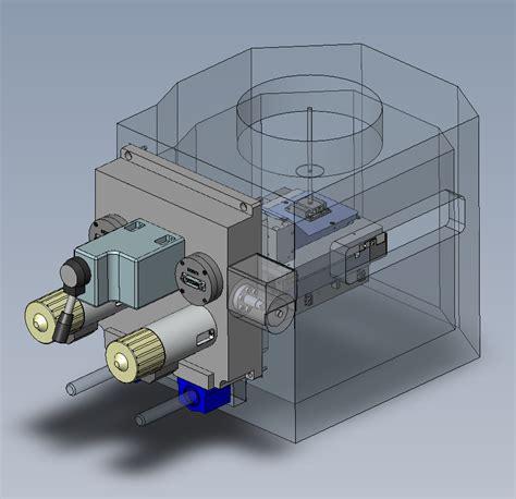 design manufacturing england design manufacturing deben uk sem accessories