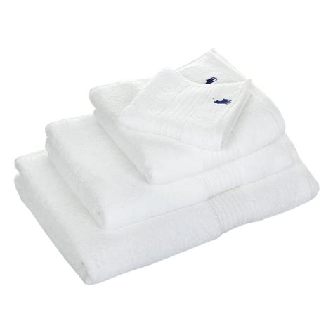 what does bathroom polo mean luxury bathroom with ralph lauren home player towel and