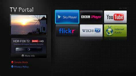 tv portal premium apk tv portal premium v1 1 9 chromecast unlocker descargar gratis