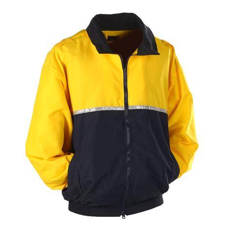 lightweight bike jacket lawpro lightweight bike patrol jacket