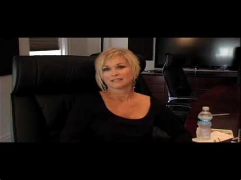 Lorrie Morgan A Moment In Time Youtube | lorrie morgan a moment in time youtube