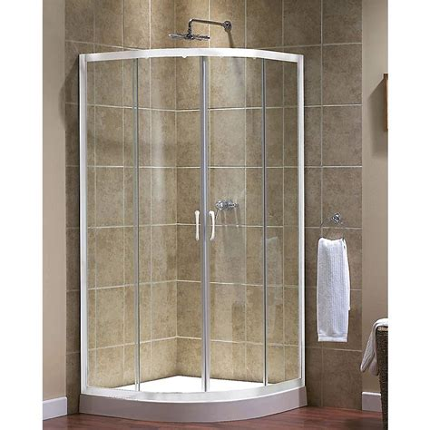 Screwfix Direct Catalogue Showers From Screwfix Direct Screwfix Shower Doors