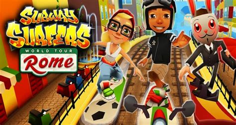 subway surfer apk subway surfers apk v1 38 0 unlimited money mod android free
