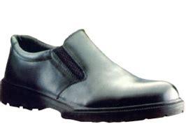 High Heels Lp 01 08 Pt Sepatu Heels Sepatu High Heels Sepatu Wanita kj 424 x