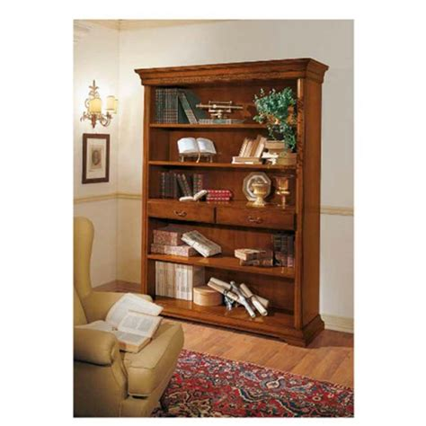 libreria classica libreria classica kedera