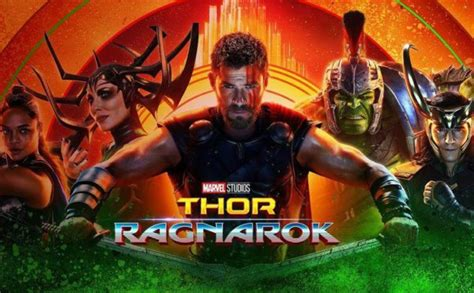 Thor Film Mp3 | thor ragnarok soundtrack 2017 complete list of songs