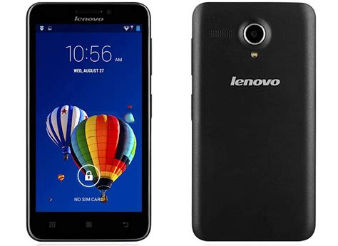 Harga Lenovo C2 Power lenovo a606 price in pakistan specifications features