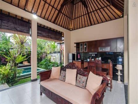 2 Bedroom Villas Ubud Beautiful 2 Bedrooms Leasehold Villa For Sale In Ubud