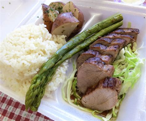 Krazy Kitchen by Honolulu Plate Lunch Prices 2016 The Tasty Island