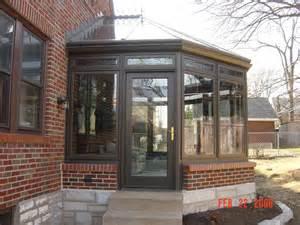 Sunroom Enclosures Patio Enclosures At Patriot Sunrooms